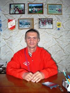 Чурсин Алексей
